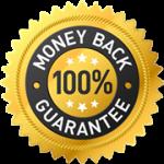 guarantee-seal-570x570